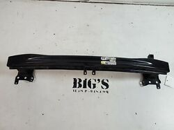 2005 2006 2007 2008 2009 Vw Golf/ Jetta Front Impact Re-bar Oem Used