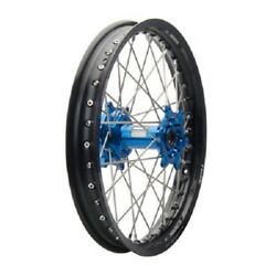 Tusk Complete Rear Wheel 19 Husqvarna Ktm 125 150 250 300 350 450 530 Rear Rim