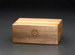 Wood Storage Box Case for 30 Certified Graded NGC PCGS $79.99