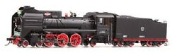 Bachmann China Railway RM Class 4-6-2 Steam Locomotive with Tender (Various no.)