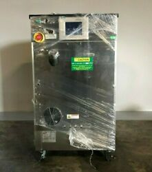 Advanced Thermal Sciences MP20N-GL Multi-Channel Chiller