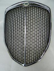 1950and039s Lancia Auralia B24s Spider America Grille