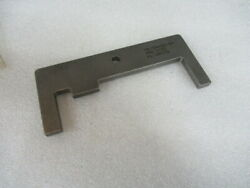N35a Kent Moore/yamaha Yb-34468-6a Reverse Gear Oem Factory Boat Specialty Tool