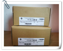 1pc New 1769-l33er By Ems Or Dhl 1 Years Warranty  P3735 Ll