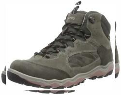 ECCO Women's Ulterra Mid GTX Hiking Boot Waterpoof Climate Control Dry (38...