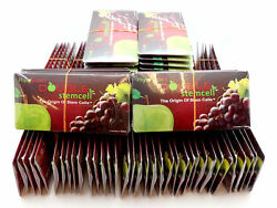 150 Pack Phytoscience Double Stemcell Anti-aging Antioxidant Product Exp 02/2022