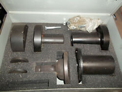 Allis-chalmers Pto Dyno Adapter Kit