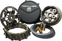 Rekluse Core Manual Torqdrive Clutch Rms-7101002 See List
