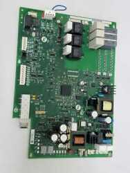 Printed Circuit Board Pn-199585