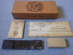 The Cliff Line Ho Scale Depressed Center Flat Car Kit Tc-5a - Unassembled Ts