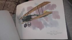 United Airlines Collector Nixon Galloway Print Litho Pitcairn Pa-5 Mailwing 1927