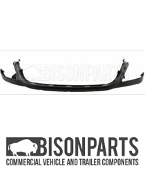+fits Mercedes Sprinter 2006 - 2013 Front Grille Lower Support Panel Mer770