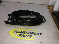 1975-1978 Mercury Outboard Motor 200 Series 20 25 Hp Lower Bottom Cowl Cowling