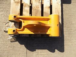 CASE TIPPING LINK ON 70MM-80MM PIN HOLES TO SUIT CX180bBC FREE UK DELIVERY INC