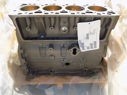 Case New Short Motor To Suit Many Case Machines J933649/ Will Fit Backhoes
