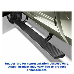 Amp Research Powerstep Electric Running Boards For 2009-2014 Ford F-150 All Cabs