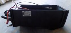 JCB HEATER BOX/ASSEMBLY TO FIT 3CX & 4CX MACHINES / FREE UK DELIVERY INCLUDED