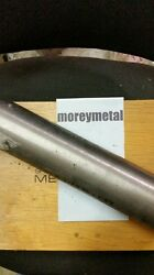 2 7/8 Dia X 12 Long Monel 400 Nickel Copper Round Rod Bar Stainless Steel