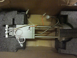 Dionex Thermo Ase Ase300 Complete Oven Assembly Unused New.