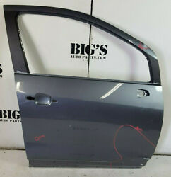 2013 - 2020 Buick Encore Front Right Passenger Door Shell Oem Used 863772