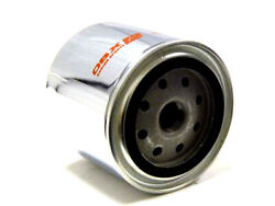 Obx Oil Filter For Hyundai Gmc Mazda Chrysler Chevy Dodge Eagle And Most Cars