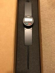 New Cdi Chicago Bg1820 A1820 1820 Dial Indicator 4 Travel .001 Resolution