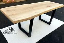 Live Edge Live Edge Slab Live Edge Table Live Edge Coffee Table Dining Table