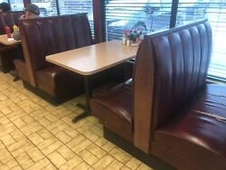 BOOTH SEATING FOR 12 PEOPLE RESTAURANT BOOTHS TABLES SEATING MEXICAN RESTAURANT