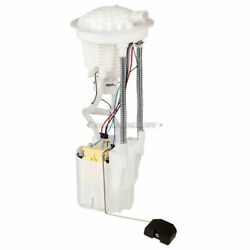 OEM Complete Fuel Pump Assembly For Dodge Ram 1500 2500 3500 TCP