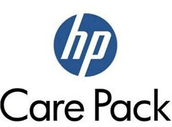 Hp Care Pack 4 Years 24x7 Hardware Warranty For Dl380e Insight Control Server