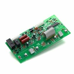 Electronic Control Board W10503278 Same Day Shipping