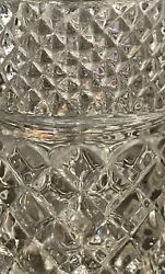 Wexford Glass Anchor Hocking Choice Of One Piece 5984