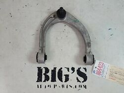 2013 2014 2015 2017 Range Rover L405 Front Right Upper Control Arm Oem Used