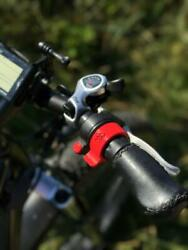 Ebike-thumb Throttle Attachment Rad Lectric Pedego Ecotric Ancheer Juiced