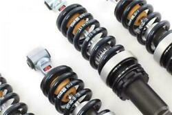Handr Rss+ Coilovers For 08-14 Audi R8 - 32058-1