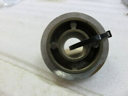 R7 Genuine Mercury Quicksilver 45451a 1 Thrust Hub Assembly Oem New Boat Parts