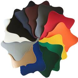 Marine Vinyl Fabric | Boat Upholstery | Matching Piping Available | 29 Colors