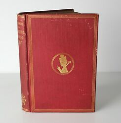 Lewis Carroll Charles Dodgson Through The Looking-glass 1st American Ed 1872
