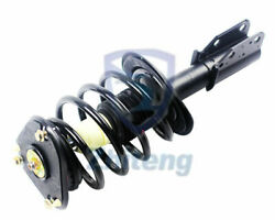 Fit For 2006-2011 Cadillac Dts Front Right Single Complete Quick Strut Full