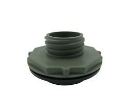 Ez-pour® Spout Jerry Can Adapter Brand New Free Shipping