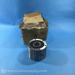 Nsk Pnc 35 One Way Clutch,1-3/8 Bore Fnfp