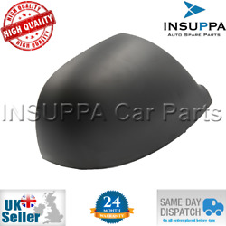Wing Mirror Cover Right For Vw Transporter Caravelle Multivan T5 T6 7e1857528f