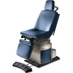 Ritter 75 Evolution Procedure Chair - Refurbished
