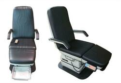 Midmark 416 Podiatry Chair - Refurbished