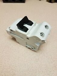 Nb2100 100a Federal Pacific Fpe 100 Amp Main Breaker Bolt-on Type Nb - White