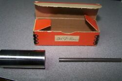 Lyman/ideal Shell Resizer 7 Mm Mauser-300 Savage - Choise Of One
