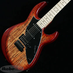 STR GUITARS James Tyler Guitars Design SSH #JTD0002