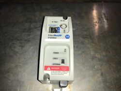 Ab Interface Converter 1761-net-eni With Warranty Free Shipping To Lower 48