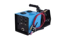 Semi Automatic Cold Wire Feeder Feed Machine For Tig Welding Machine Y