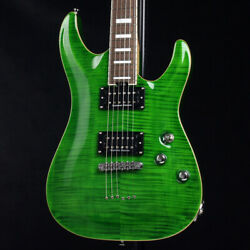 SCHECTER PA-SW/TH SHADOWS Takahiro Model